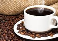 Drinking Coffee Not Likely Harmful, May Be Beneficial Study Suggests